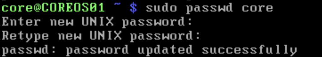 instalar-y-configurar-coreos-en-vmware-11