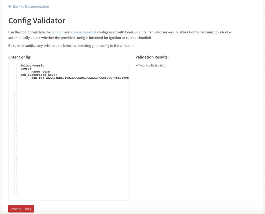 instalar-y-configurar-coreos-en-vmware-14