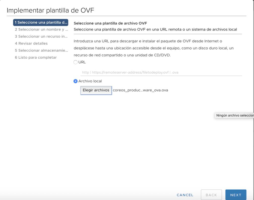 instalar-y-configurar-coreos-en-vmware-3
