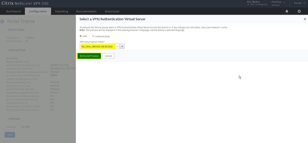 personalizar-portal-web-netscaler-10