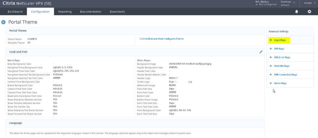 personalizar-portal-web-netscaler-13-1024x445
