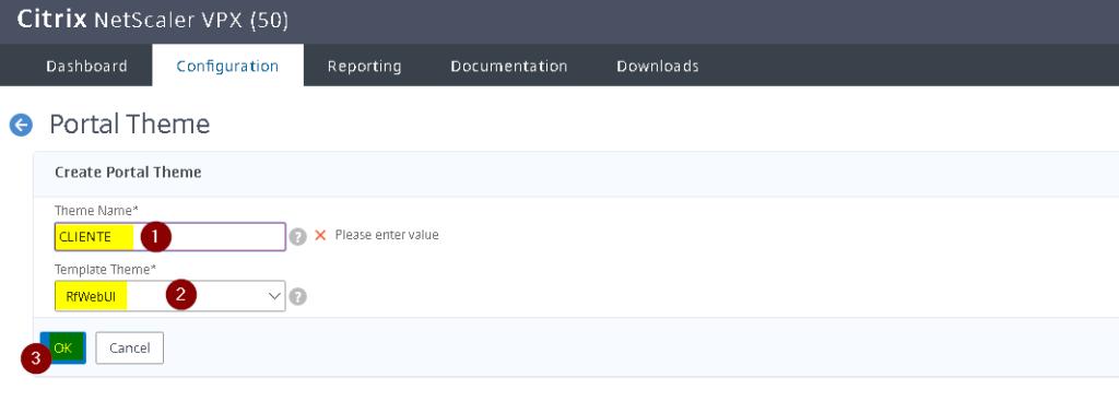 personalizar-portal-web-netscaler-2