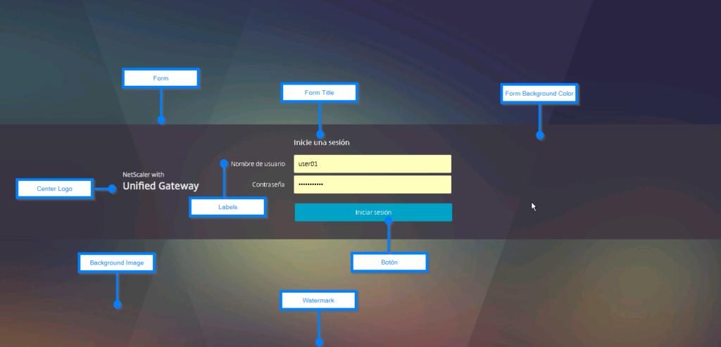 personalizar-portal-web-netscaler-3
