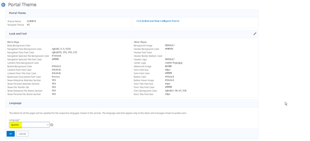 personalizar-portal-web-netscaler-8