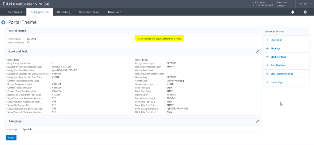 personalizar-portal-web-netscaler-9