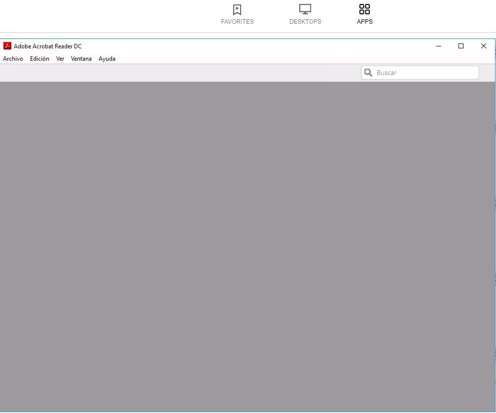 citrix-error-con-netscaler-cannot-start-app-o-cannot-start-desktop-10