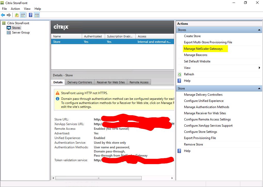 citrix-error-con-netscaler-cannot-start-app-o-cannot-start-desktop-4