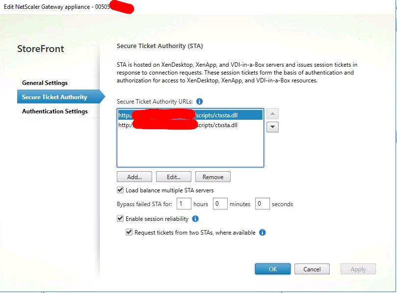 citrix-error-con-netscaler-cannot-start-app-o-cannot-start-desktop-6