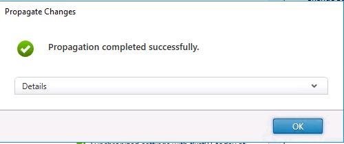 citrix-error-con-netscaler-cannot-start-app-o-cannot-start-desktop-9