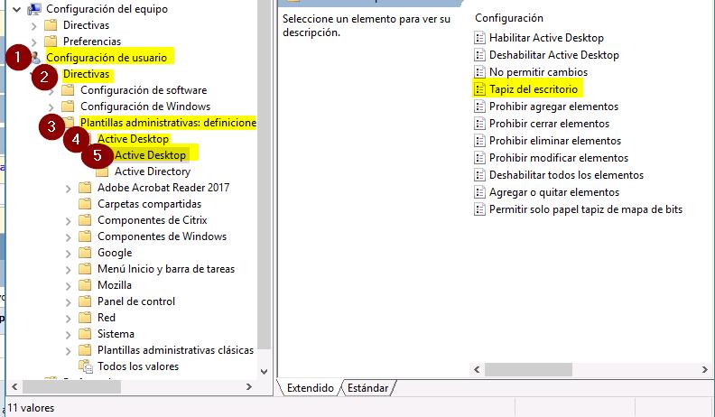 fijar-wallpaper-corporativo-en-plantilla-windows-citrix-o-vmware-1