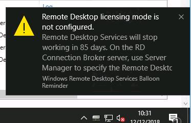 instalar-role-remote-desktop-service-para-licencias-cal-1