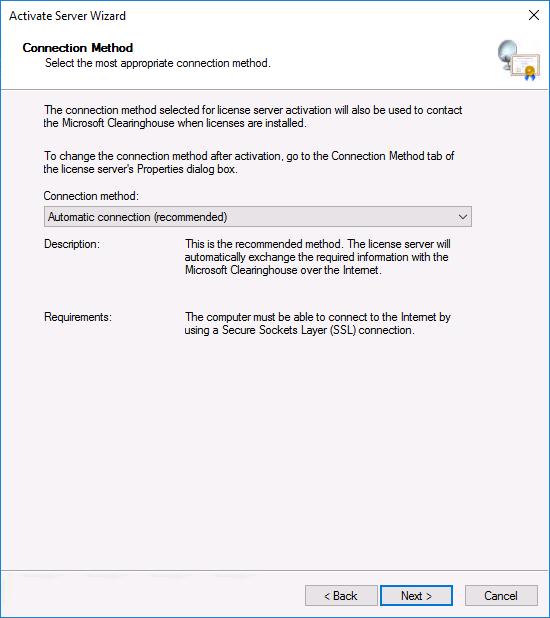instalar-role-remote-desktop-service-para-licencias-cal-10
