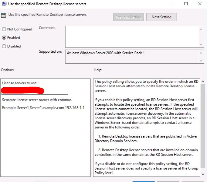 instalar-role-remote-desktop-service-para-licencias-cal-24