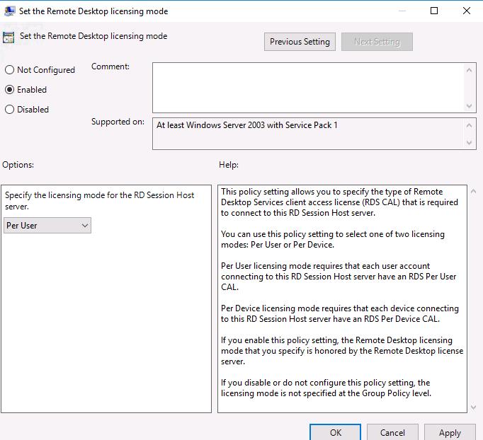 instalar-role-remote-desktop-service-para-licencias-cal-25