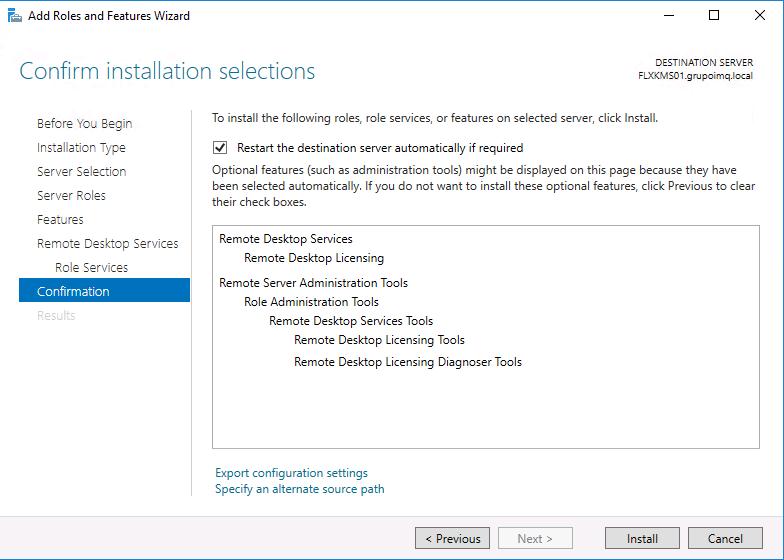 instalar-role-remote-desktop-service-para-licencias-cal-5