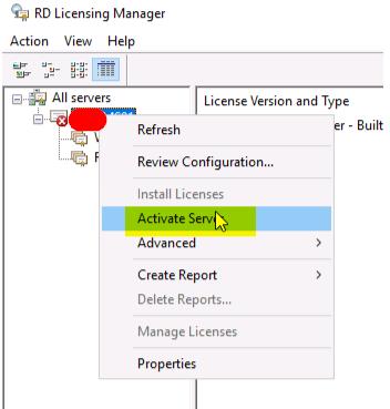 instalar-role-remote-desktop-service-para-licencias-cal-8