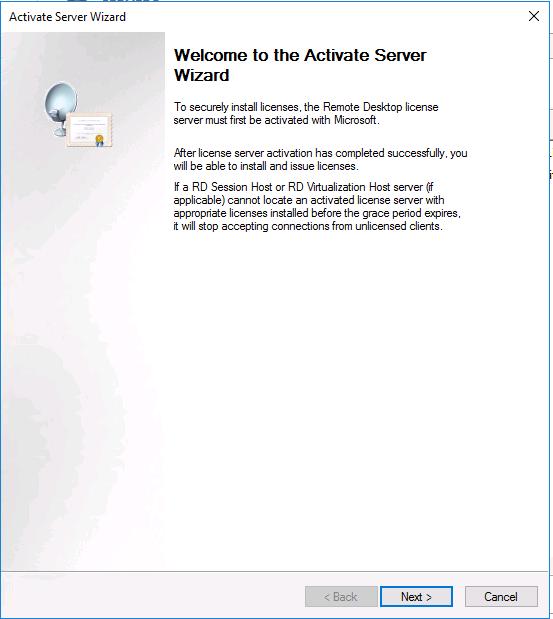 instalar-role-remote-desktop-service-para-licencias-cal-9