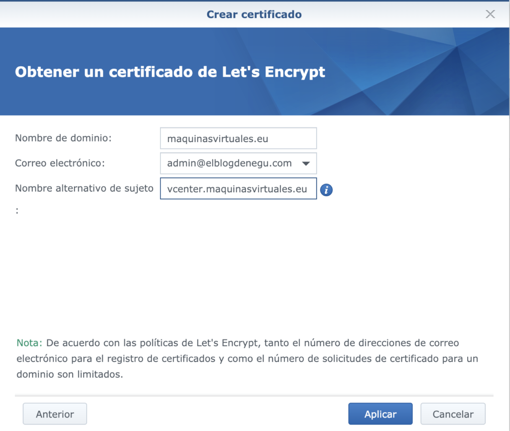 certificado-lets-encrypt-en-vmware-vcenter-2