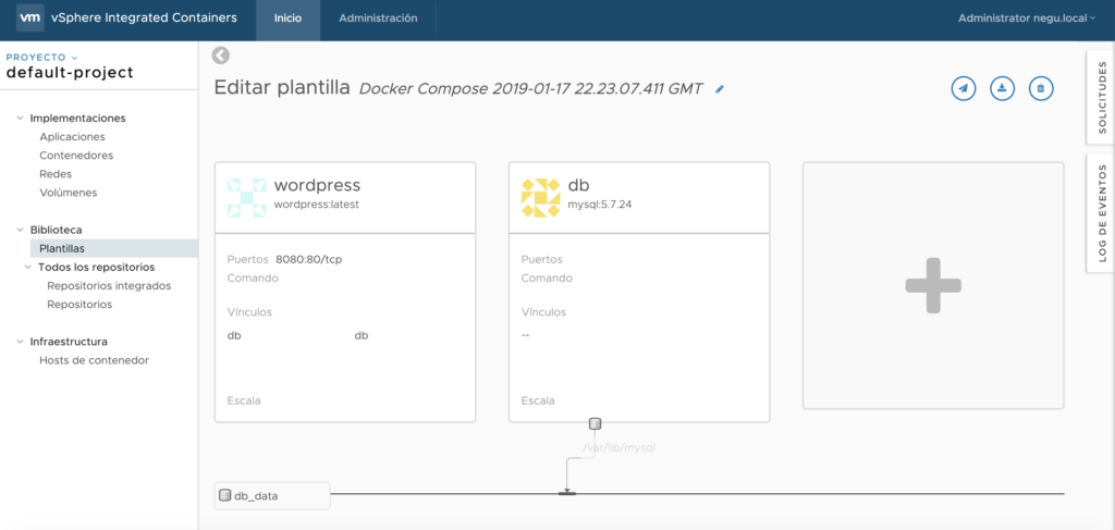 crear-wordpress-desde-plantilla-en-vsphere-integrated-containers-3a