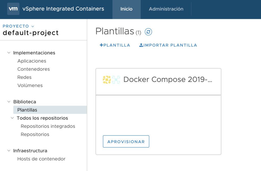crear-wordpress-desde-plantilla-en-vsphere-integrated-containers-5