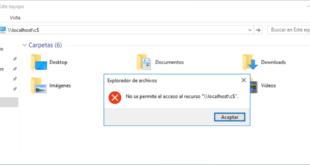 hardening-windows-search-2