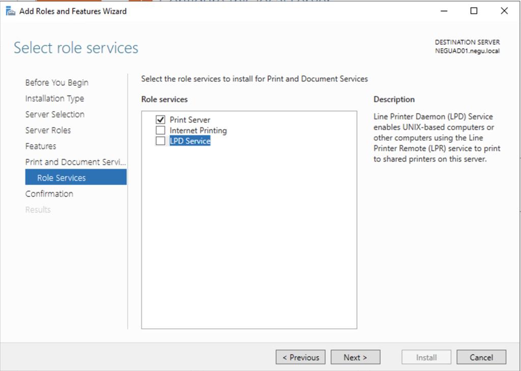 instalar-servidor-de-impresion-en-windows-server-2019-2