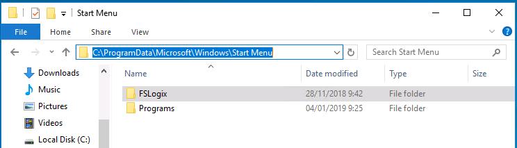 personalizar-menu-inicio-en-una-template-desktop-1
