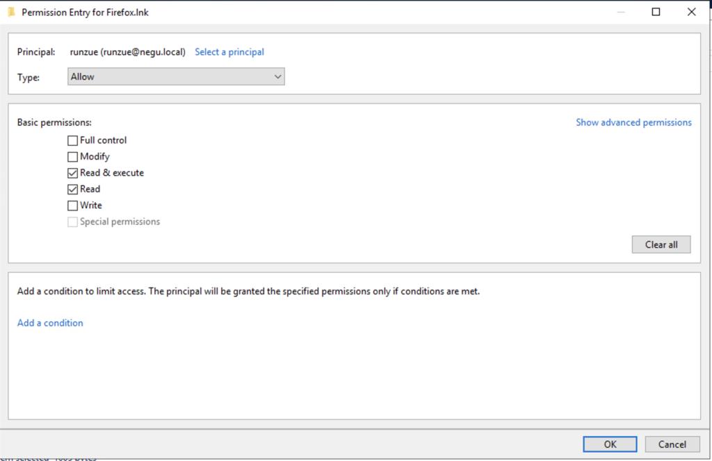 personalizar-menu-inicio-en-una-template-desktop-7