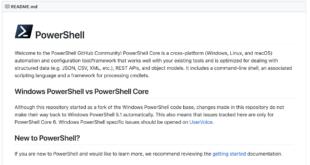 powershell-sobre-docker-1