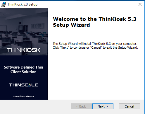 review-thinkiosk-de-thinscale-1