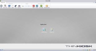 review-thinkiosk-de-thinscale-10