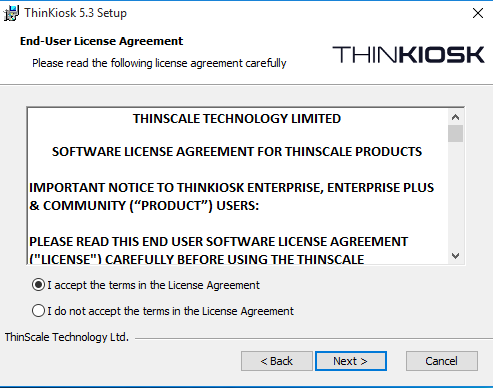 review-thinkiosk-de-thinscale-2