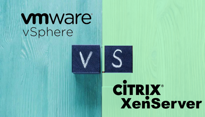 productos-citrix-vs-vmware-1