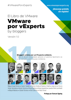 raul-unzue-ebook-vmware-por-vexperts