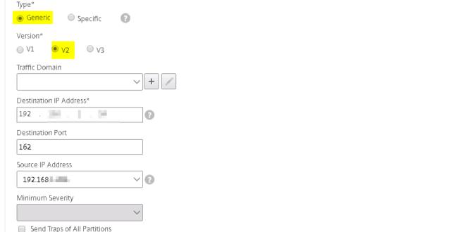configurar-snmp-citrix-netscaler-8