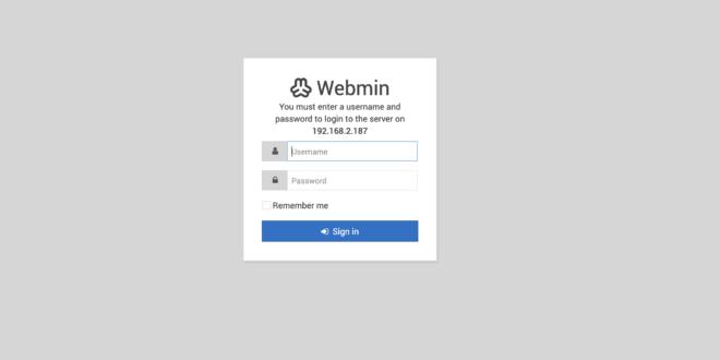 instalar-webmin-en-centos-7-1