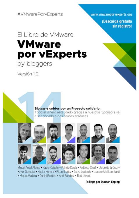 libro-vmware-por-vexperts-478-677
