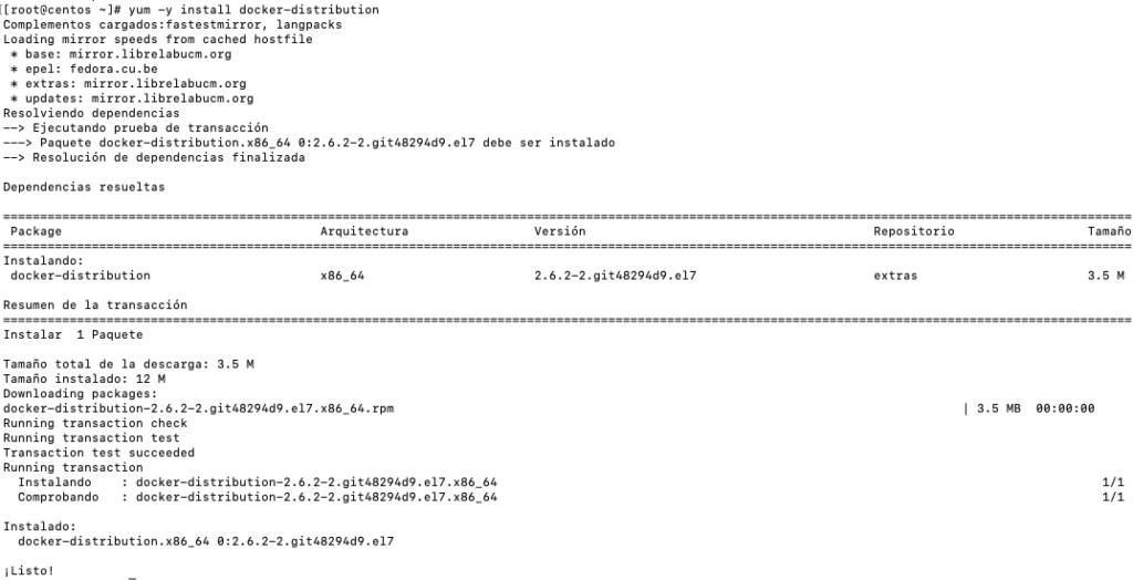instalar-y-configurar-docker-registry-en-centos-7-1
