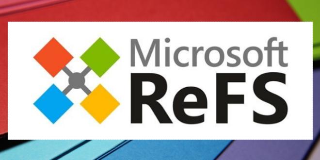 ntfs-vs-resilient-file-system-refs-1