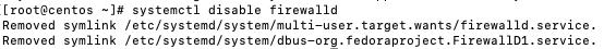 parar-arrancar-habilitar-y-deshabilitar-firewalld-en-centos-7-4