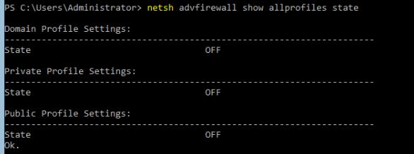 deshabilitar-firewall-windows-via-powershell-1