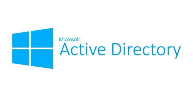 listar-usuarios-de-directorio-activo-via-powershell-1