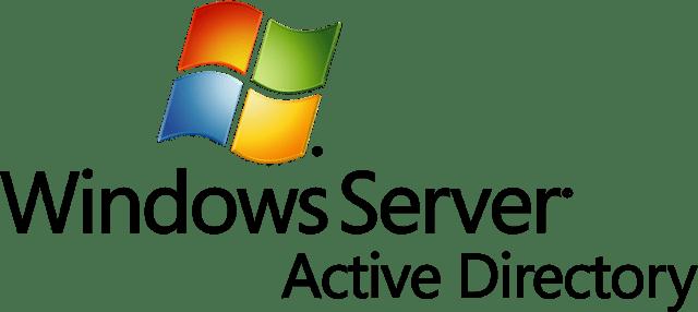 anadir-o-quitar-equipo-del-dominio-windows-via-powershell-1