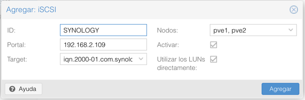 configurar-recurso-iscsi-synology-en-proxmox-2