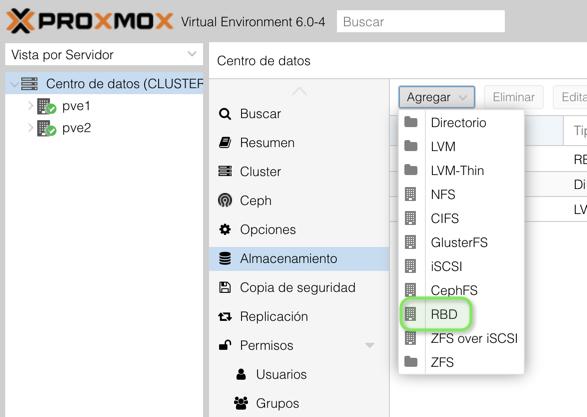 crear-cluster-proxmox-con-ceph-28