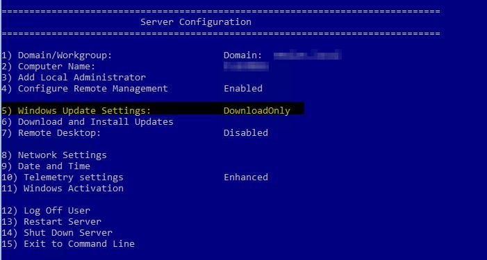 desinstalar-kb-windows-via-powershell-1