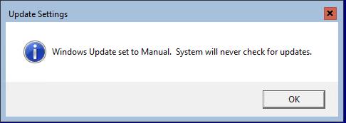 desinstalar-kb-windows-via-powershell-3