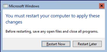 desinstalar-kb-windows-via-powershell-8