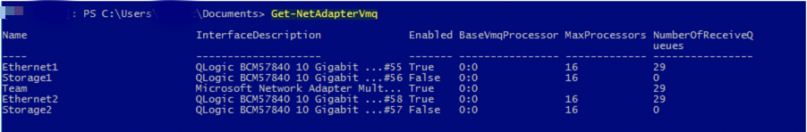 hyper-v-virtual-machine-queues-vmq-2