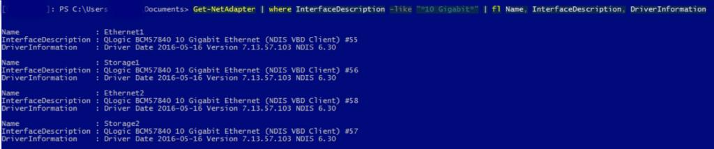 hyper-v-virtual-machine-queues-vmq-3